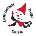 Kinderfasnacht Opfikon Glattbrugg